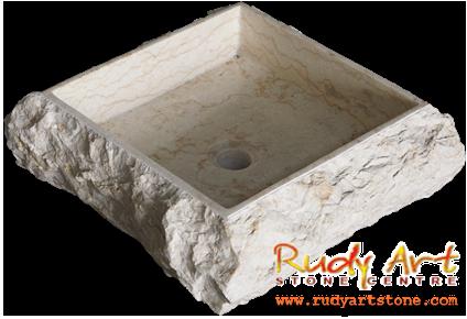 Kotak Acak Square Image