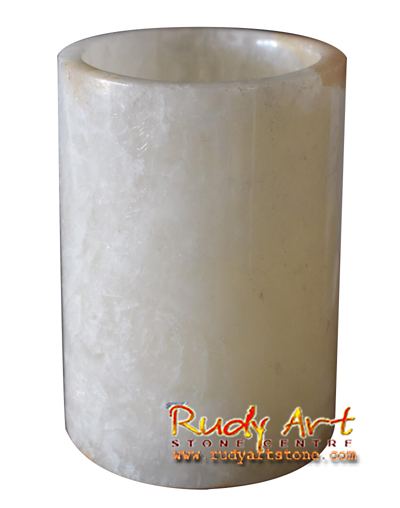 Glass GLS-03 Image