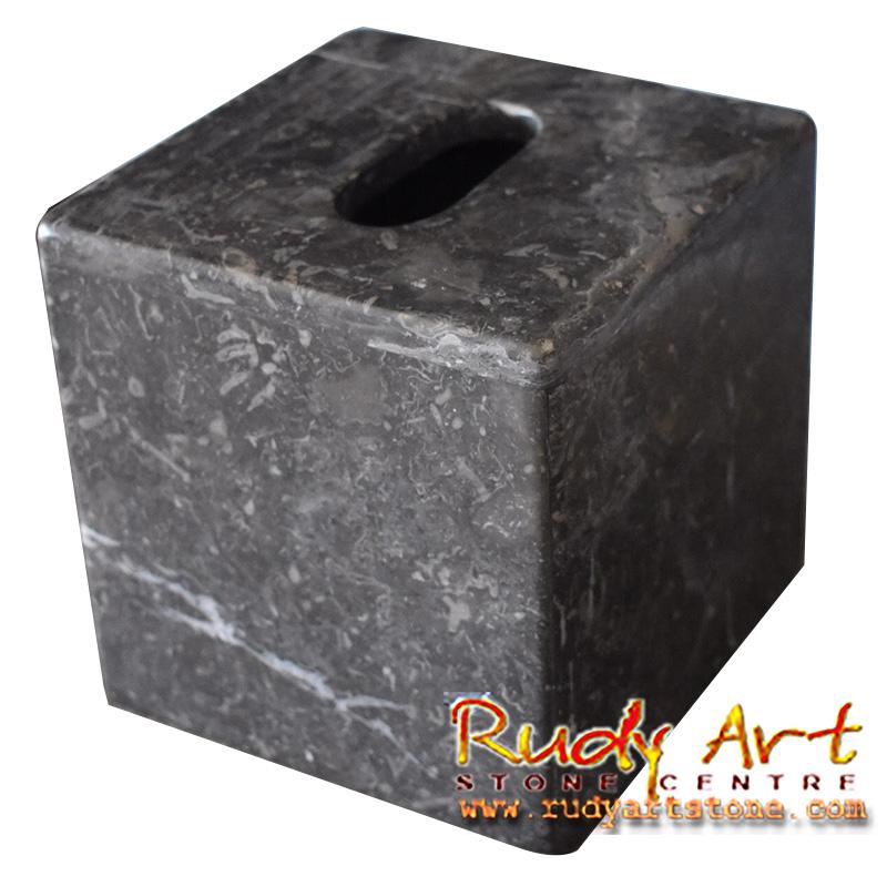 Tissue Box TTK-24 Image