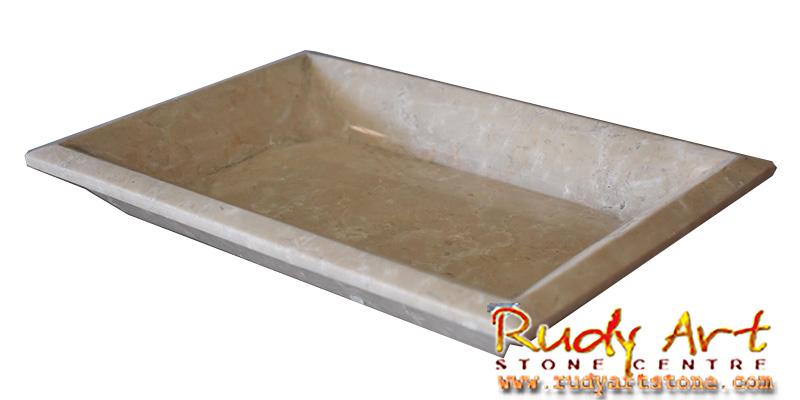 Towel Tray PLT-02 Image